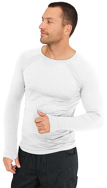 Мужская футболка с длинным рукавом Koi 663
