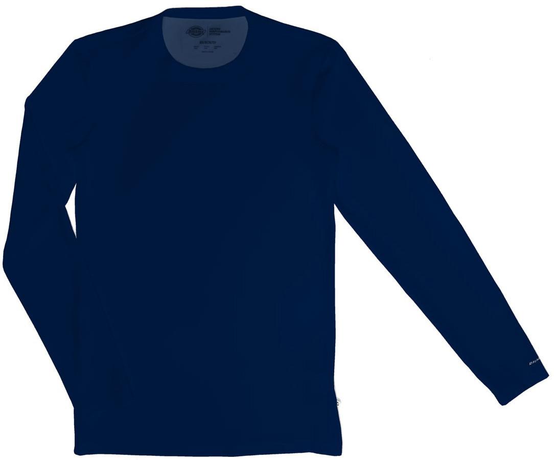 Мужская футболка с длинным рукавом Dickies 81925