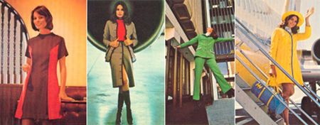 Описание: http://www.russiandoc.ru/image/data/barco/1970_1.jpg