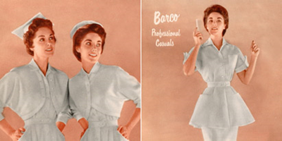 Описание: http://www.russiandoc.ru/image/data/barco/1943.jpg